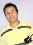 Lució Hernández, 42  , San Vicente Chicoloapan