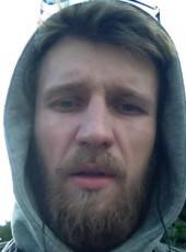 Stanislav, 34, Russia, Saint Petersburg