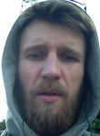 Stanislav, 34, Saint Petersburg