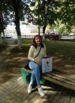 Elena, 43, Konakovo