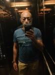 Mohamed, 37  , Cairo