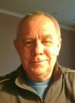 Sergey, 66  , Penza