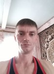 Sergey, 38  , Elan