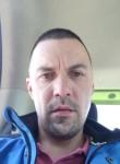 Oleg, 33  , Hovsan