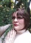 Olga , 42, Moscow
