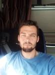 Igor, 29  , Sedziszow