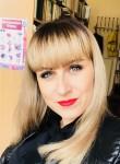 Yuliya, 33  , Krasnogvardeysk