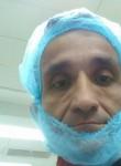 Kareem, 33  , Karachi