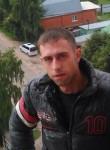 pavel, 30  , Zuyevka