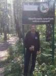 Александр, 36  , Krasnoyarsk