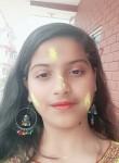 SONIA, 18  , Kharagpur (West Bengal)