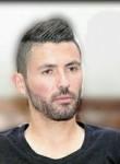 dadi, 30 лет, Пирятин