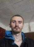 Kolya, 30  , Kostanay
