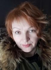 Aleksandra, 50, Russia, Sharkan