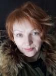 Aleksandra, 50, Sharkan