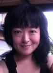 мики, 41  , Takaoka