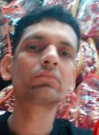 Jigensh, 29  , Ahmedabad