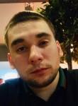 Kamil, 23, Abakan