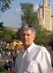 ivan, 59  , Dolgoprudnyy