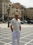 Nelson Kings, 53  , Aleksandrovskaya