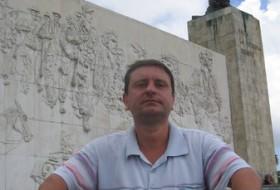 Sergey, 47 - Just Me