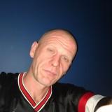 Borys, 37  , Czluchow