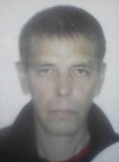 Aleksandr Petr, 50, Russia, Chegdomyn