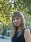 Tatyana, 40  , Odessa
