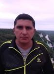 Rustam, 36  , Krasnyy Lyman