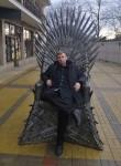 Dmitriy, 48  , Tomsk