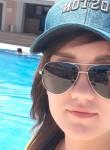 Anastasiya, 26  , Hanam