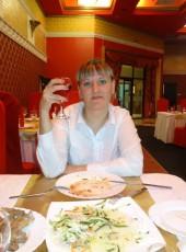 Alina, 35, Russia, Saint Petersburg