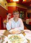 Alina, 36, Saint Petersburg