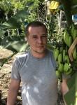 Andrey Konovalov, 37  , Minsk