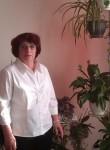 Lisa, 65  , Frankenthal