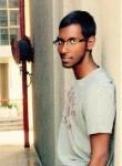 Vivek, 25  , Winona