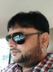 Nikhil, 32  , Ghaziabad