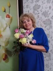 Irina, 60, Russia, Tobolsk