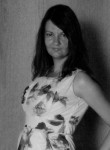 Evgeniya, 33, Moscow