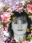 Svetlana, 45  , Minsk