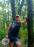slava, 36, Horlivka