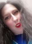 Anya, 23  , Mtsensk