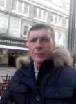 Igor, 42  , Sopron