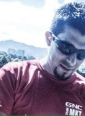 jdiaz, 40, Guatemala, Mixco