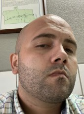 Jake, 32, United States of America, Lake Charles