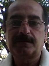 Ali, 58, Russia, Gorno-Altaysk