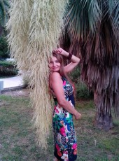 Dushechka, 45, Russia, Krasnodar