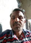 Dev Kishan, 20  , Bikaner