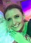 Yuliya, 37  , Taganrog