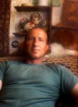 Sergey, 44  , Ljubim